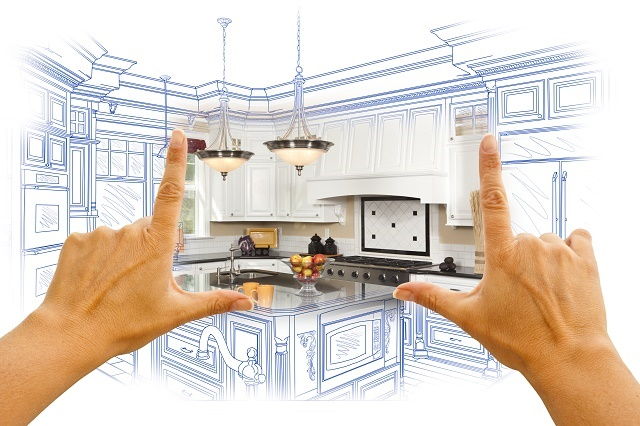 Renovations Services